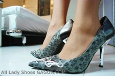Shoes Scene099