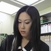 悩殺オフィスレディ 桜ふじこ