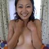 【レイディックス】貧乳ヌード #033