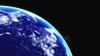 映像CG 地球 Earth120325-003