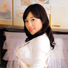 Nagasawa Azusa's cream pie wife complex husbands, in secret at
