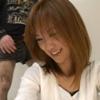 【イエローダック】熟女街角ナンパ #029