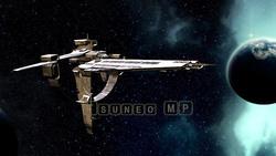 CG  Spaceship120301-008