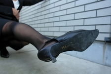 Shoes Scene063