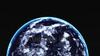 CG Earth120329-002