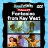 【レンタル】Fantasies from Key West