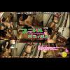 プニドルボディーボム! プニプニアイドル ゆり2 (Yuri vol.2)【動画サイズ 960x540 2Mbps】