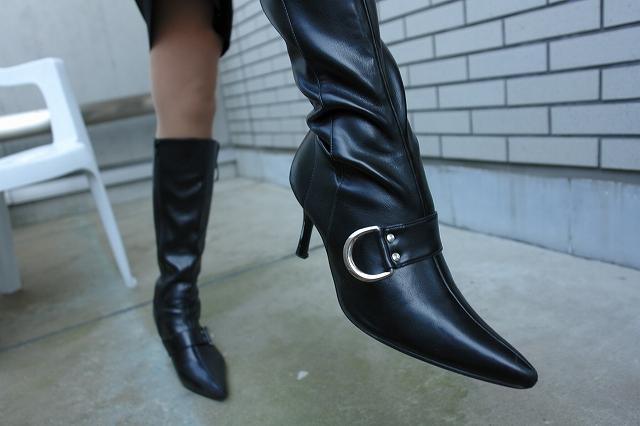Shoes Scene055