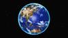 映像CG 地球 Earth120318-003
