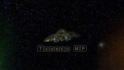 CG  Spaceship120301-002