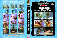 【レンタル】Fantasies from Key West