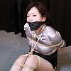 Photoset[#2245] MILF in Confinement