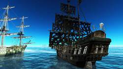 CG Pirate ship120516-010
