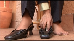 Shoes Scene071