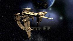 CG  Spaceship120301-010