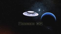 CG UFO120304-005