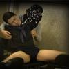 セラブルスタイル Vol10 女子の股裂き姿を見て、どう思いますか?