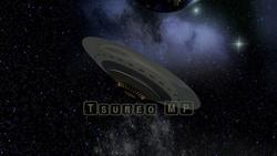 CG UFO120301-011