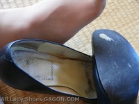 Shoes Scene026