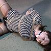 MK10-11 熟女緊縛 セールスレディ美希の受難 フルバージョン