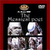 【半額キャンペーン】The Messiest poet