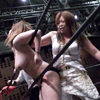 Cat encyclopedia 15 エッチハプニング Ed Catfight