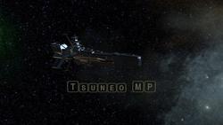 CG  Spaceship120225-006