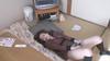 Kanzaki Shoko 29-year-old