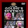【半額キャンペーン】GOLDIE'S REVENGE