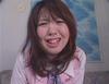 君崎加織の美少女のウンチ7(アブパーフェクト56)