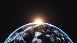CG  Earth120325-001