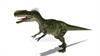 CG  Dinosaur120417-014