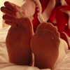 クリスマス特別企画2015 サンタクロース 蜂蜜ばにら