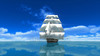 CG  Pirate120323-015