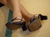 Shoes Scene021