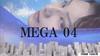 MEGA  GIANTESS 04