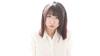 Pretty model tsukino and be gravure image 2