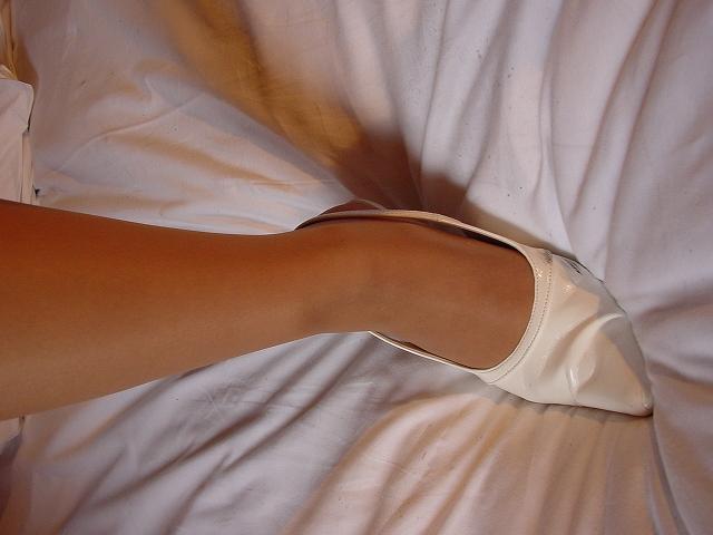 Shoes Scene053