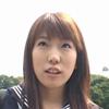 Amateur school girl [CLASS-A] phase15 Kazama yuzu