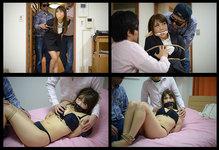 Her criminal capture
