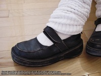 Shoes Scene007