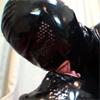 rubber hunter 002 ~ラバーSEXでご奉仕する美人ラバーメイドの日常~