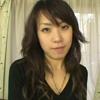 【プールクラブ】素人ヘアヌード 陰毛乳首肛門図鑑 #051