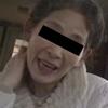 [業餘職位] 是一位年僅 65 歲! 超級熟女有時 Maso 阿姨喜歡撒尿灌腸,肛門酷刑、 電可能案例......等 10 新年前夕變態訓練成績公佈