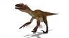 CG  Dinosaur120417-010