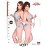 [Latest] blindfolded lesson Ver-body combat teacher..., accused the two of us [Mizuki Nana Mio / Arisawa Risa]
