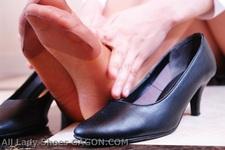 Shoes Scene125