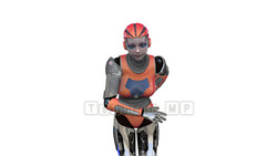 CG  Robot120315-002