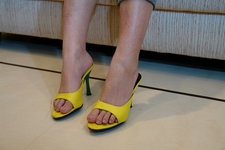 Shoes Scene077