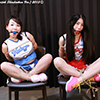 Tokyo bondage photos [WBP2 BDSM Triathlon beauty noble vs only Tin]